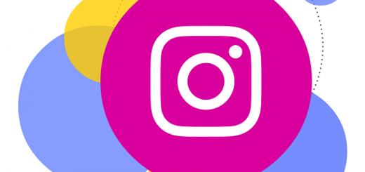 purchasing Instagram Followers
