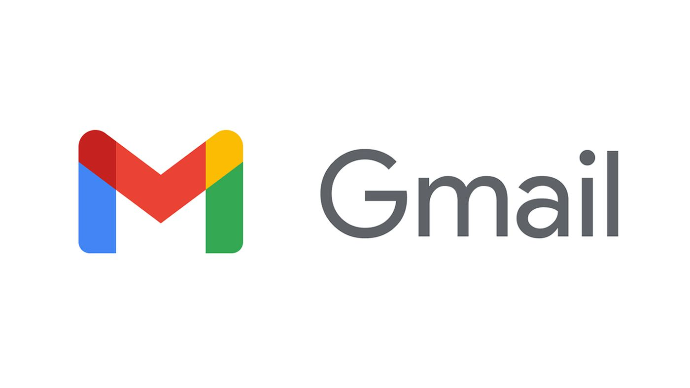 Google Shutting Down Gmail Account