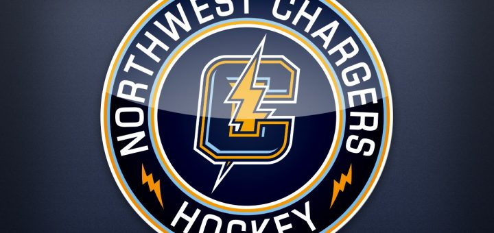 northwest chargers